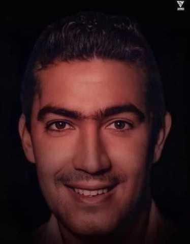 """""""بالصور"""" منير مراد فنان شامل يهودي الاصل .....عانى من الاشاعات والتشكيك في اسلامه"""