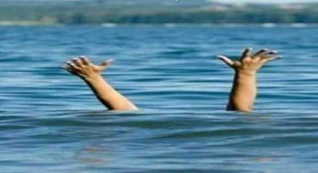 مصرع طفلين شقيقين غرقًا بترعة في قنا