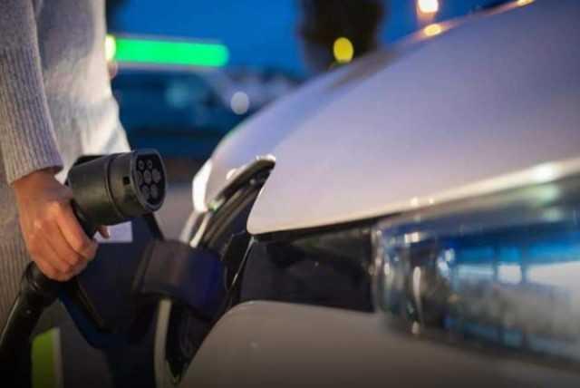 نصائح هامة قبل شراء سيارة كهربائية مستعملة.. تعرف عليها