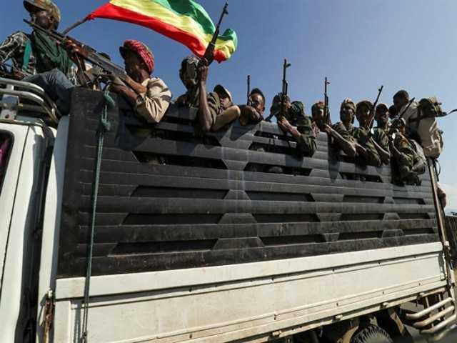 الأمم المتحدة: الوضع الإنساني في«تيجراي» الإثيوبي مروع للغاية