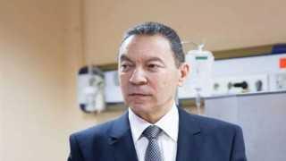 نصائح الدكتور هاني الناظر للوقاية من الاصابة بفيروس كورونا في الموجة الثالثة