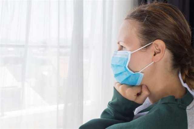 كيف تتعامل مع مريض فيروس كورونا في العزل المنزلي...نصائح وزارة الصحة