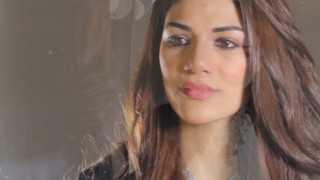"""بالڤيديو والصور .. صابرين النجيلي تنتهي من """"لسه بخير"""" وتطرحها عبر اليوتيوب"""