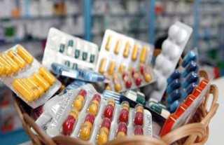 تفاصيل ضبط كمية من العقاقير المخدرة غير مصرح ببيعها في الجيزة