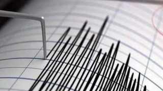 زلزال بقوة 5.3 ريختر يضرب منطقة كريت في مصر