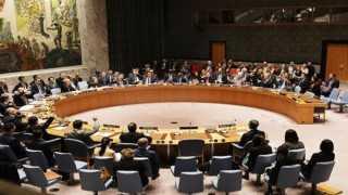 كيف نقل بيان مجلس الأمن بشأن سد النهضة وجهة نظر مصر 3 خطوات إلى الأمام؟
