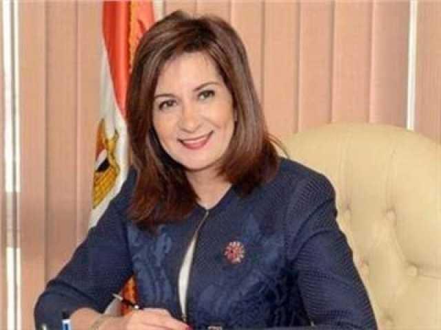 """""""الهجرة"""" تنفي ما تردد بشأن التدخل في موقف إنهاء شركة كويتية لعمل عدد من المصريين"""