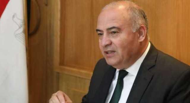 محافظ قنا يواصل جولاته الميدانيةلمتابعة مشروعات «حياة كريمة» بدشنا
