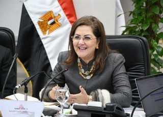 وزارة التخطيط تطلق دليل الإدارة الاستراتيجية بالجهاز الإداري للدولة