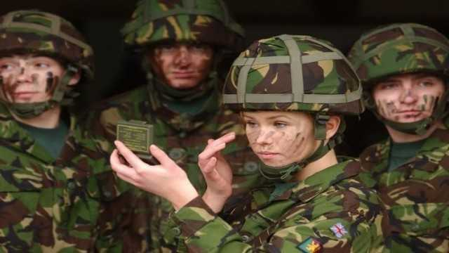 فضيحة بالجيش البريطاني .. تعرض أكثر من 4 آلاف مجندة للاعتداءات الجنسية