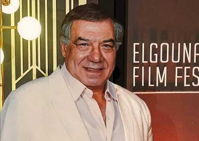 فريد شوقي.. ملك الترسو والمنتج الذي علم نجيب محفوظ كتابة سيناريو جعلوني مجرما بـ100 جنيه