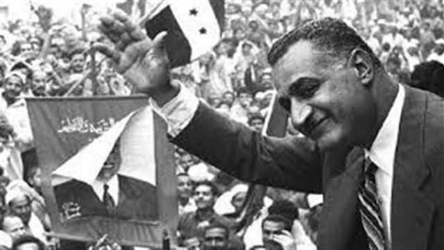 عبد الناصر وقرار التأميم.. الذكرى الـ 65 على تجميد بريطانيا أرصدة مصر في بنوكها