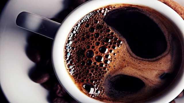 احذر تناول القهوة قد تؤدي للإصابة بالسرطان