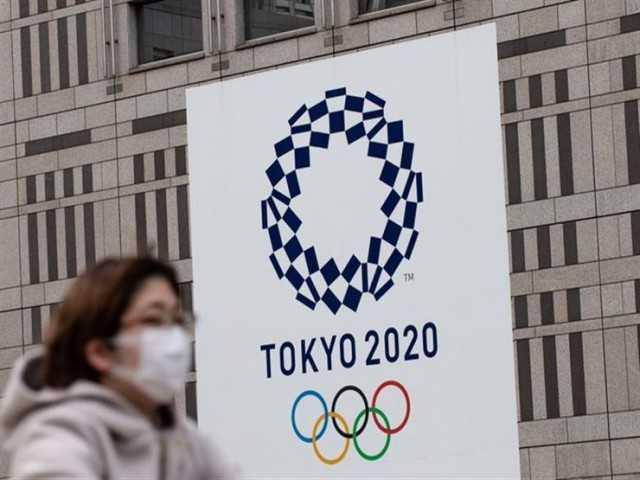 عاجل  كورونا يضرب أولمبياد طوكيو.. وتسجيل 27 إصابة جديدة