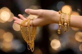 «استقرار عند الارتفاع» .. أسعار الذهب اليوم الجمعة في مصر