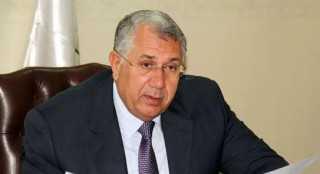 القصير: ارتفاع صادرات مصر الزراعية إلى أكثر من 4.2 مليون طن