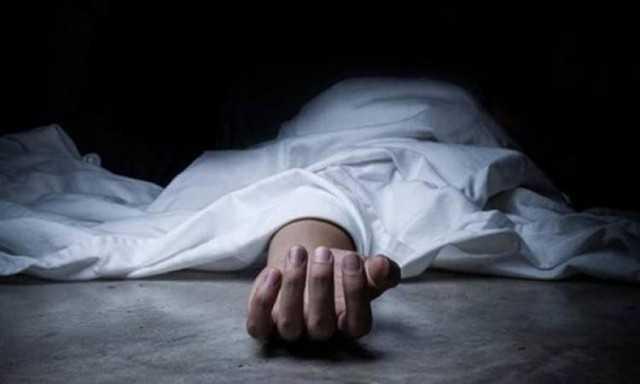 مصرع عامل في تجدد خصومة ثأرية بنجع حمادي