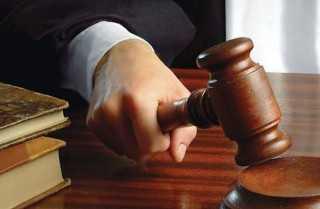 السجن 3 سنوات وغرامة 200 ألف جنيه لتاجر الأعضاء البشرية