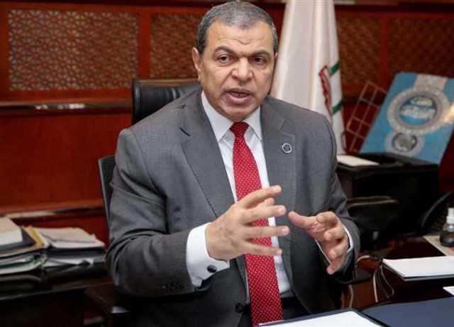 الإمارات تعلن إجراءات اعتماد شهادة التطعيم الصادرة من الخارج للزوار القادمين