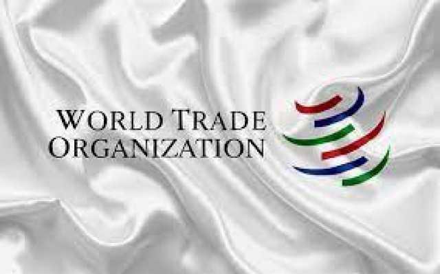 مصر تشارك في ورشة عمل حول اتفاقية تكنولوجيا المعلومات التابعة لـ«التجارة العالمية»