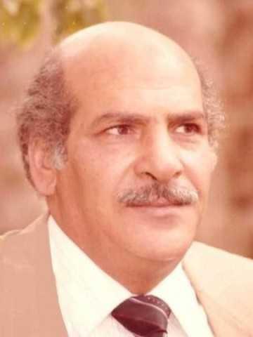 حكم عليه بالإعدام وطرد من قبر الرسول .. محطات في حياة الفنان حسن عابدين
