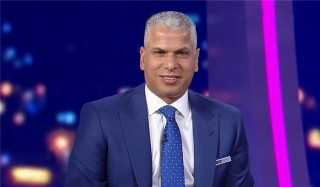وائل جمعة: مصر كسبت مدربا عالميا.. ونسعى لتواجد محمد صلاح ضد ليبيا