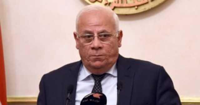 محافظ بورسعيد: المحافظة أصبحت الأولى رقميًا بمصر.. وتخصيص 54 مصنعا للشباب