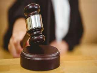 النيابة في محاكمة 22 عضواً بلجان الإخوان النوعية: «ضالين وقتلة إرهابيين»