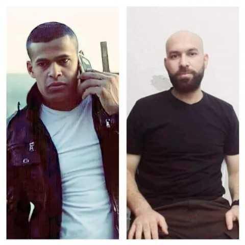 باليمام والشاباك.. كيف أوقعت إسرائيل آخر الأسرى الفلسطينيين؟