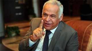 فرج عامر يكشف مصير الصفقة التاريخية في سموحة