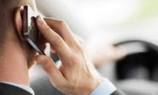 «10 قروش لكل دقيقة».. حقيقة فرض رسوم على متلقي المكالمة التليفونية
