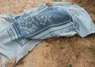 النيابة تحقق في لغز العثور على جثة شاب بصندوق قمامة بعين شمس