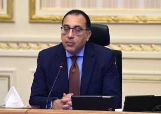 رئيس الوزراء يلتقي مدير عام الصندوق الكويتي للتنمية الاقتصادية العربية
