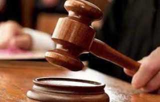 تأجيل محاكمة 3 متهمين لحيازتهم أسلحة نارية بالقاهرة