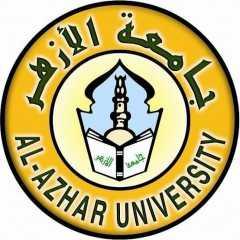 بدء التسجيل بالمرحلة الثانية لتنسيق القبول بجامعة الأزهر 2021 (الربط)