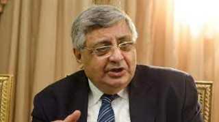 تاج الدين : الدولة أنفقت نحو 400 مليون دولار لشراء لقاحات كورونا