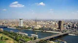 الأرصاد : طقس اليوم معتدل نهارا مائل للبرودة ليلا.. والعظمى في القاهرة 27