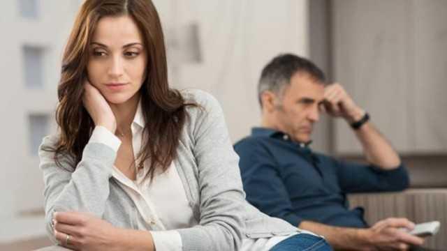 الإفتاء توضح حكم الدين في الزوجة النكدية