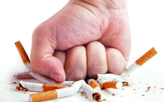 نصائح طبية من ماجيك فارما.. امتنع عن التدخين قبل الـ45