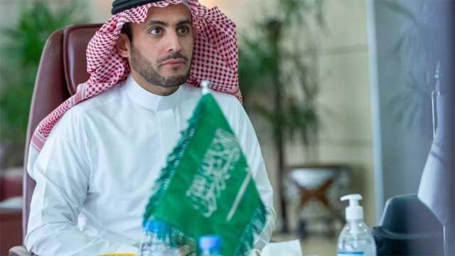 السعودية تواكب الجهود الدولية لتوظيف التقنيات الفضائية للحد من التحديات المناخية