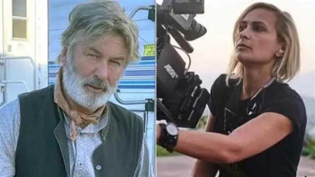 تم تبديل الرصاص.. تطورات جديدة في حادثة مقتل مديرة التصوير بهوليود