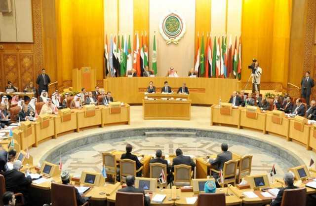 البرلمان العربي يدعو المجتمع الدولي لإيقاف مخطط الحكومة الإسرائيلية لبناء 3000 وحدة استيطانية