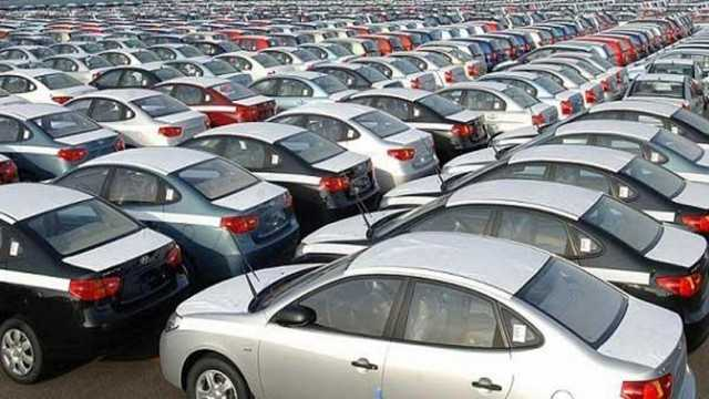 كيفية التسجيل في مبادرة إحلال وتبديل السيارات وشروط التسجيل