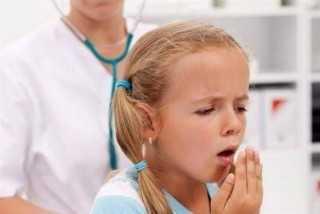 أخصائي يوضح عوامل الإصابة بحساسية الصدر وطرق العلاج