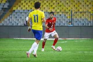 الغندور يهاجم حكم مباراة الأهلي والإسماعيلي