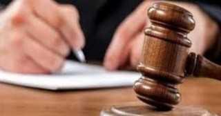 عاجل .. إحالة المتهمين في مشاجرة المرج للمحاكمة العاجلة
