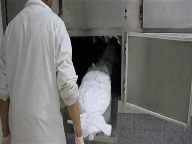 الأمن يكشف لغز العثورة على جثة أجنبي الجنسية في العجوزة